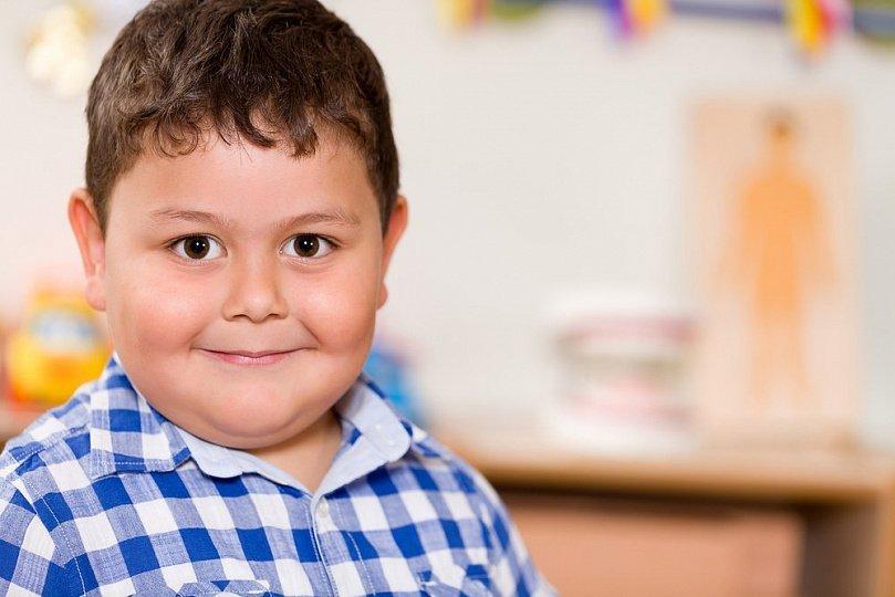 Бодипозитив для детей: что здорово, то и красиво