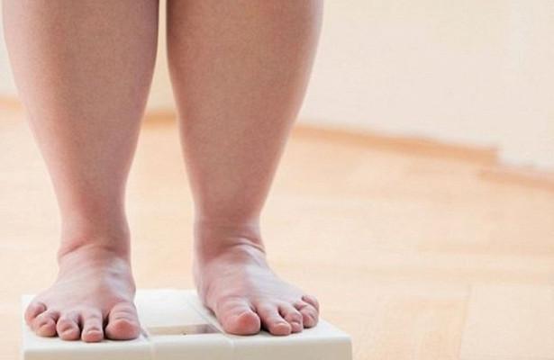 Названы ошибки, которые мешают похудеть