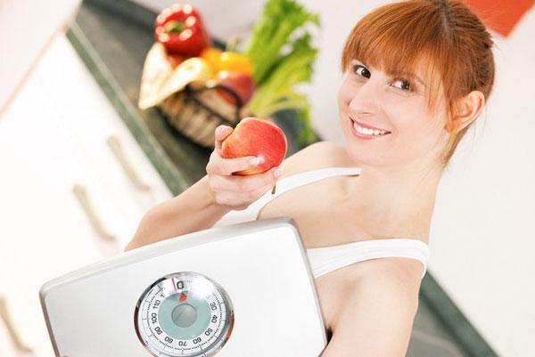 Диеты для разных профессий: как питаться правильно