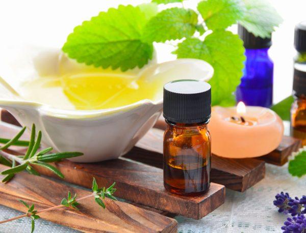 Полезные свойства эфирного масла пачули и особенности его применения