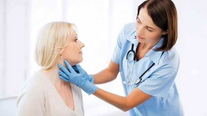 Мастоцитоз: поражение кожи, системные реакции