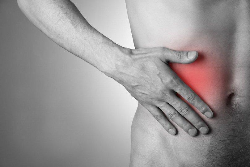 Острый аппендицит: причины и последствия