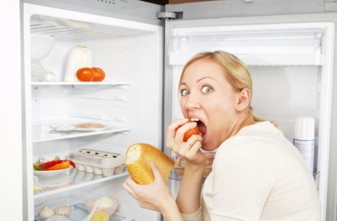Ученые узнали способ, как похудеть без спорта и диет