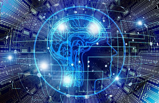 Ученые предскажут развитие болезни Паркинсона