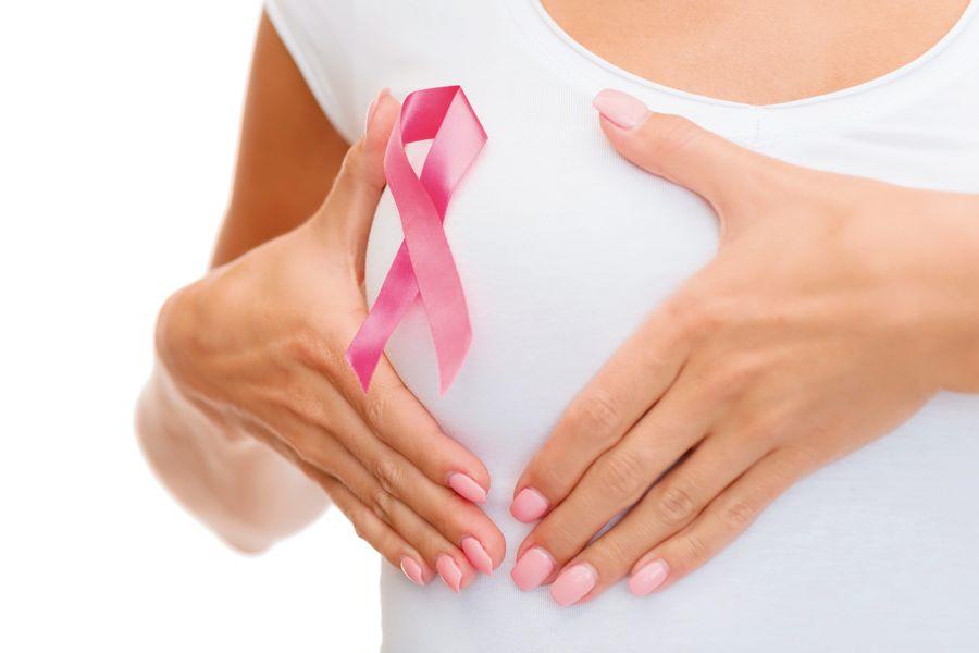 Реальные истории: как справились с болезнью женщины, победившие рак груди