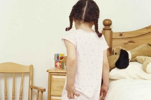 Острицы у детей и взрослых: симптомы, признаки, лечение