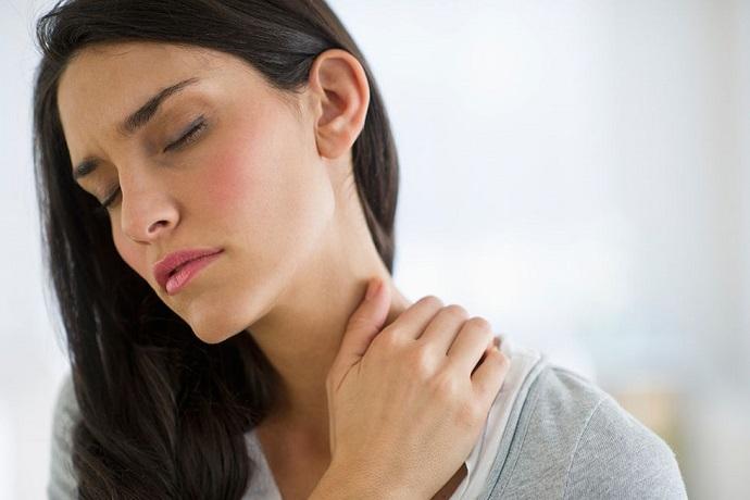 7 ранних симптомов рака
