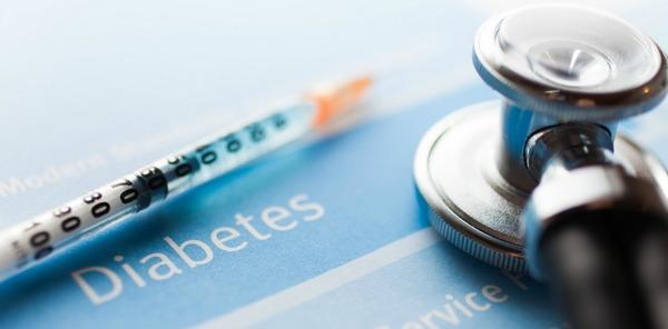 Памятка по профилактике сахарного диабета