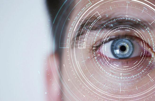 Ученые обнаружили метод предотвращения потери зрения