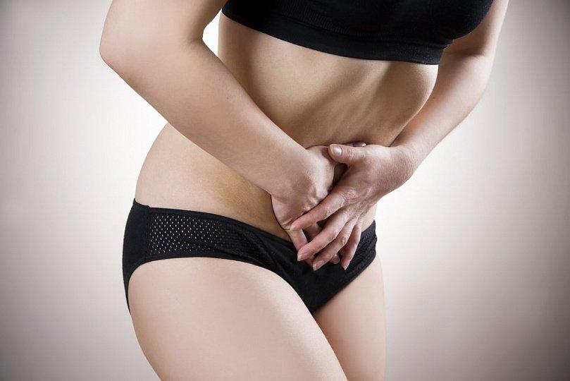 Миома матки: симптомы и возможные последствия