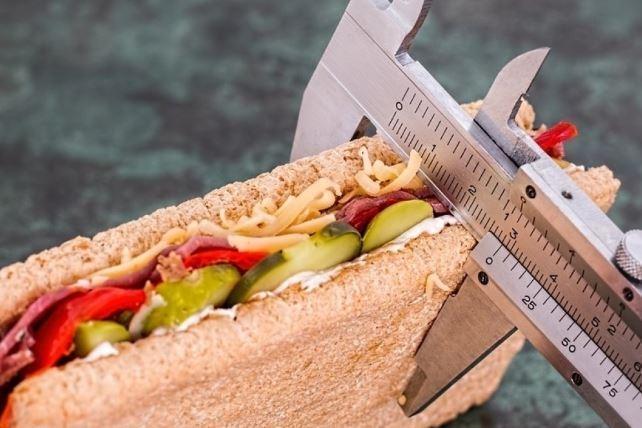 Ученые узнали, как диета влияет на здоровье мужчин и женщин