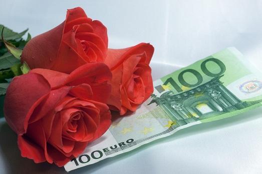 Чем грозит брак по расчету?