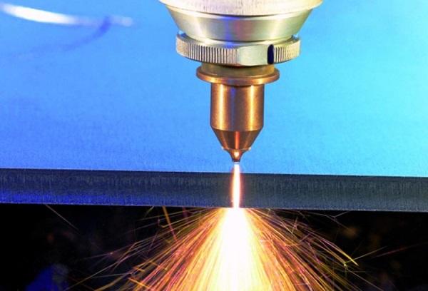 Почему стоит выбирать лазерную резку металла в современных условиях промышленности?