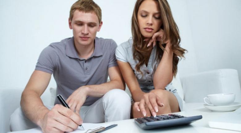 Сложности ведения семейного бюджета: планируем и экономим