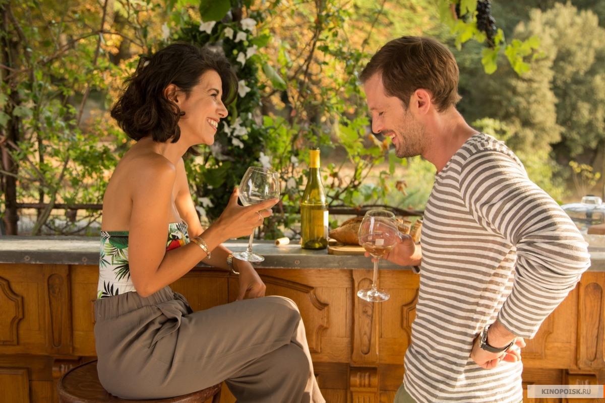 Муж-француз: хороший отец и зануда. Выходить ли замуж за француза?