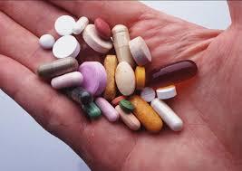 Варикоз и гормональная контрацепция