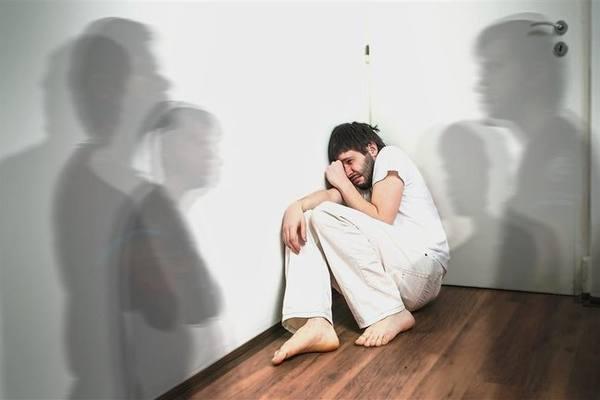 Обнаружение шизофрении до появления симптомо