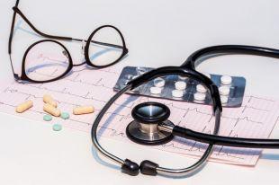 Созданы препараты «замедленного действия» для борьбы с инфекциями