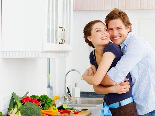 Опрос показал, что именно убивает интимную жизнь в парах