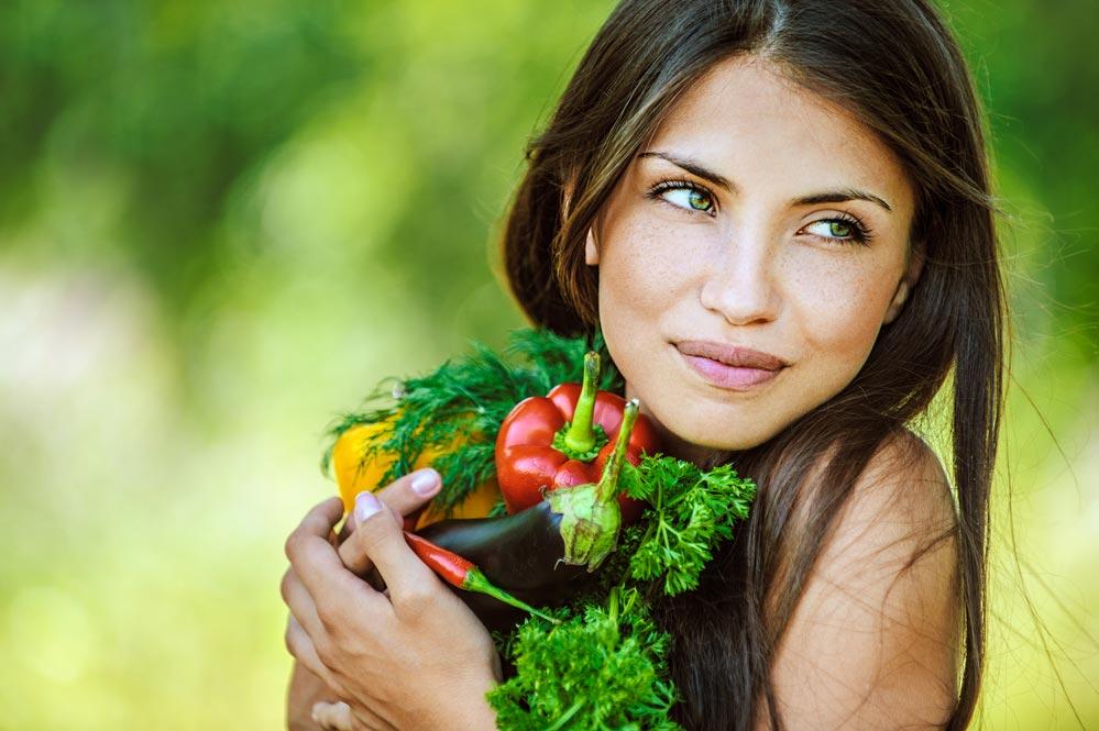 Раздельное питание и щелочная диета: вреда больше, чем пользы
