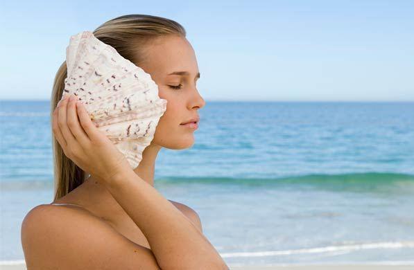 Качественная косметика из минералов мертвого моря для любых типов кожи