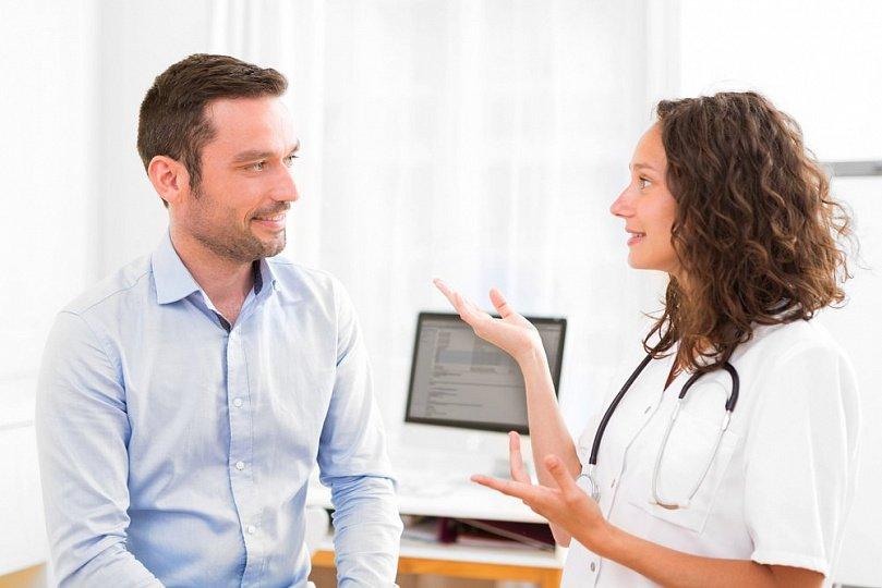 Профилактика клещевого энцефалита и болезни лайма