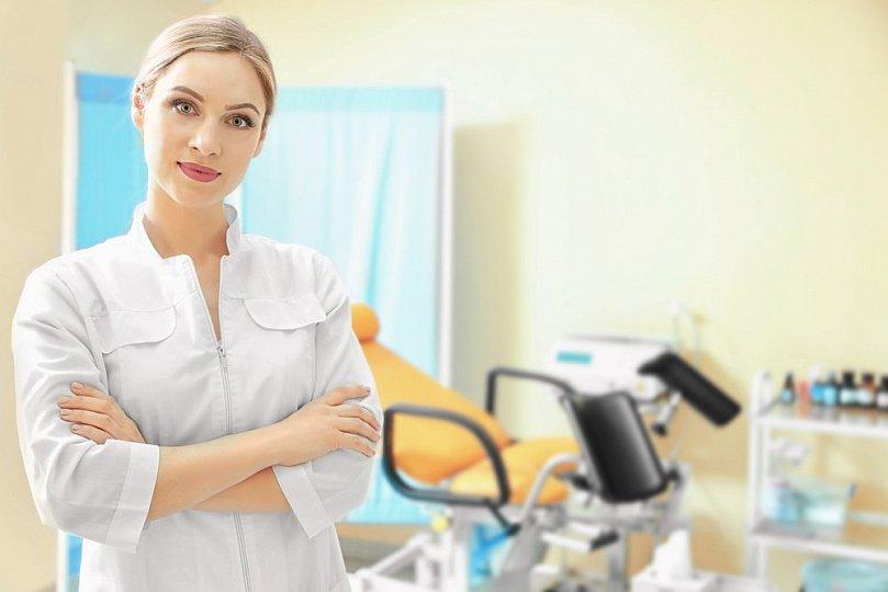 Вагинальный кандидоз: как избежать рецидивов