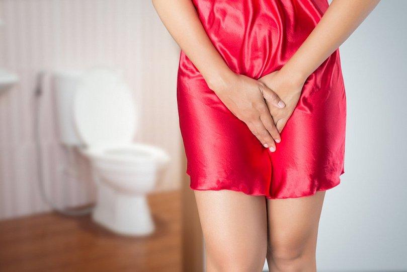 На прием к врачу: деликатная проблема после родов
