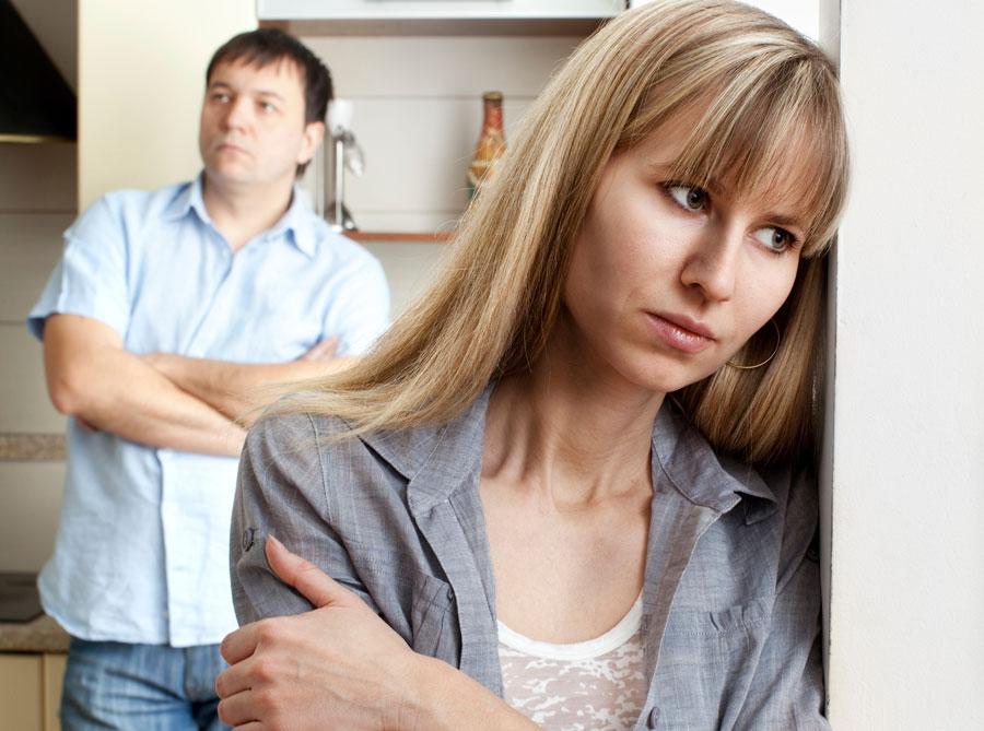 5 необычных способов сохранить романтику в браке