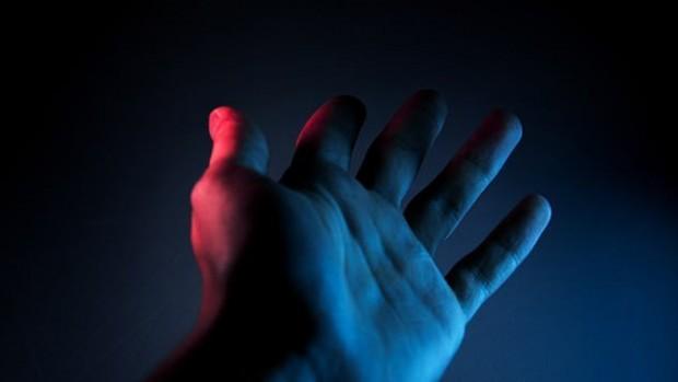 Диабет и сердечные заболевания можно выявить с помощью света