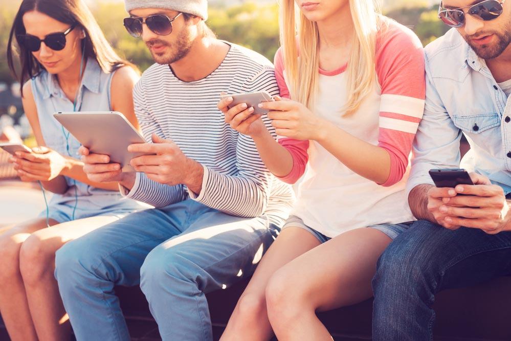 Мастит у подростков: современные подходы к лечению
