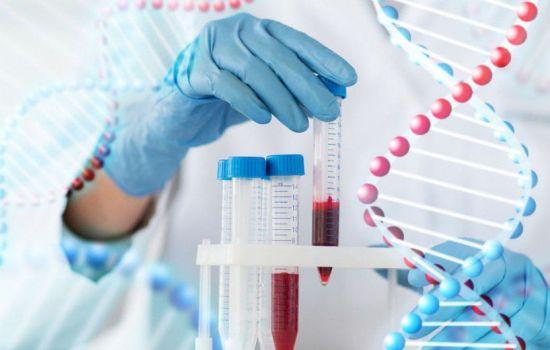 Генетическое тестирование: как простые анализы могут навсегда изменить жизнь человека