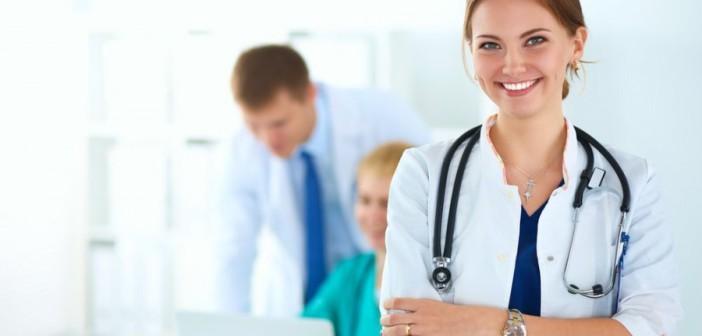 Исследование: Псориаз повышает риск развития аневризмы брюшной аорты