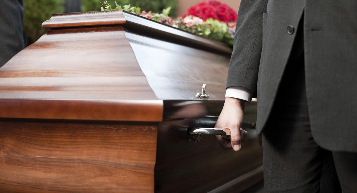 Услуги похоронного агентства: преимущества и особенности
