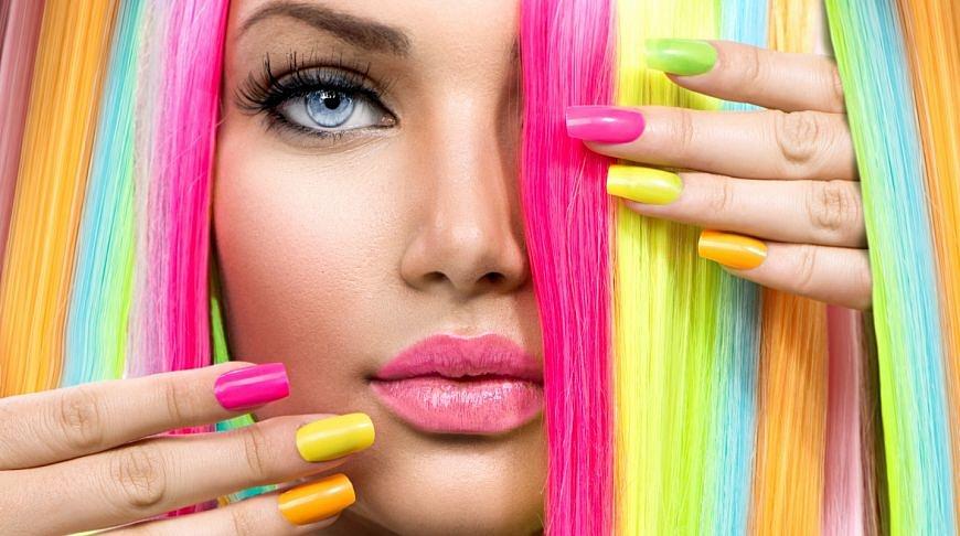 Секрет роскошных локонов: мезотерапия волос или плазмолифтинг?
