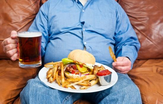 Почему плохая диета и возраст не повышают давление: результаты нового этнологического исследования