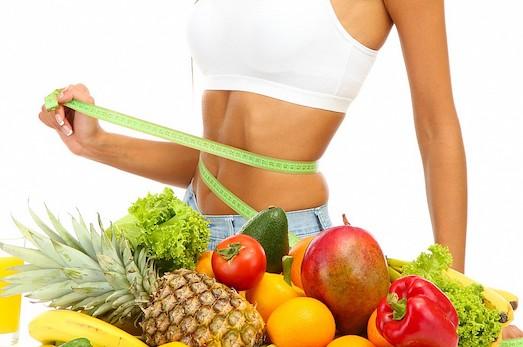 Хотите похудеть без диеты? Попробуйте мелатонин