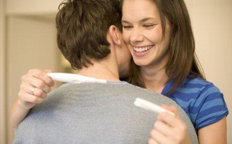 Что нужно знать при планировании рождения ребенка