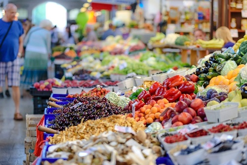 Ученые нашли способ «отключить» пищевую аллергию