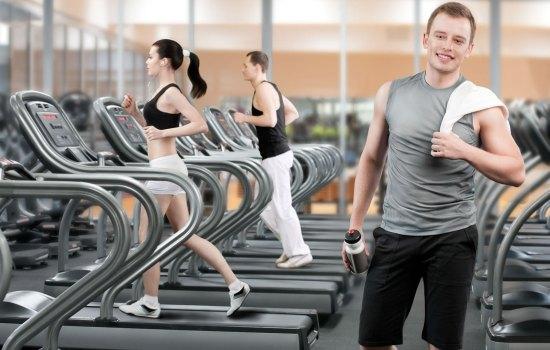 Потеря веса начинается после 30 минут физической активности: устаревший миф или факт?
