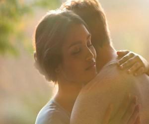 Установлено, почему чрезмерная любовь опасна для жизни
