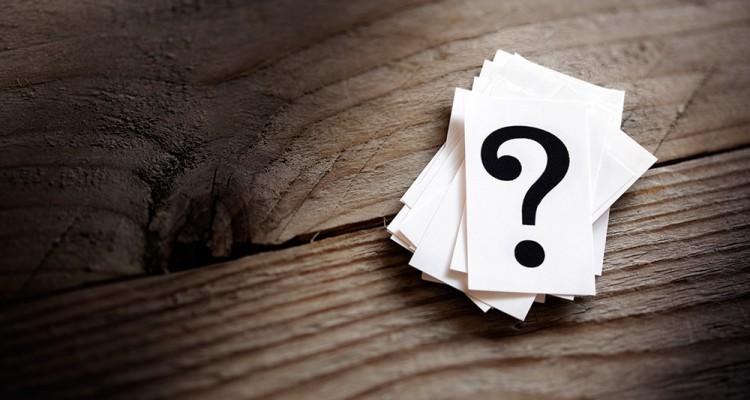50 вопросов для подруги, чтобы лучше её узнать