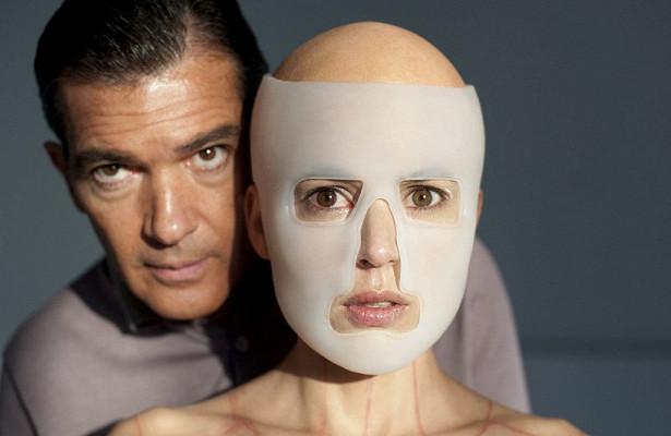 Ученые разработали новый типискусственной кожи