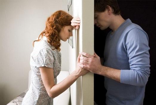 Как избавиться от ревности к прошлому любимой девушки?