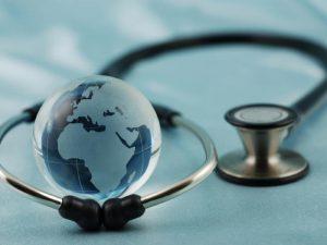 Лечение тяжелых заболеваний за рубежом: экстренная помощь от Clinics Direct