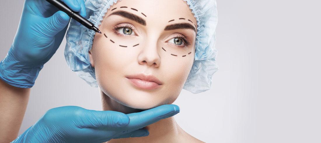 Психологические аспекты пластической хирургии