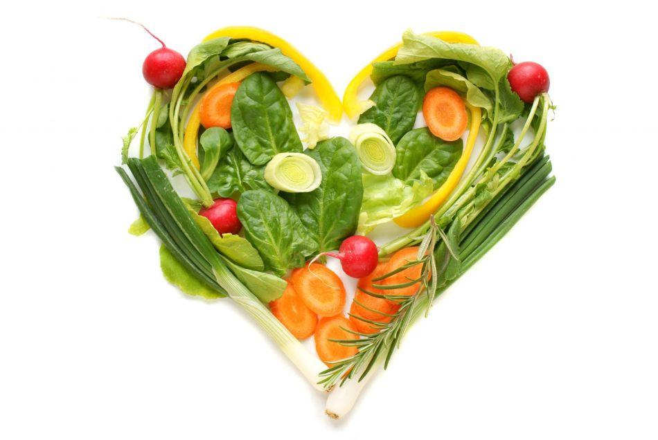 Как улучшить пищеварение без таблеток