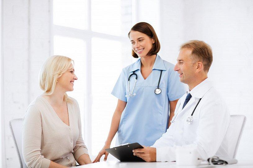 Назначение врача, которые очень часто игнорируют