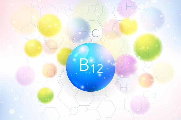 Дефицит витамина B12: неожиданная опасность