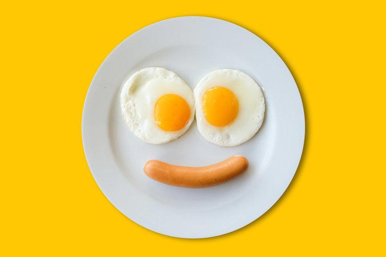 Варфариновая диета: зачем и кому она нужна?